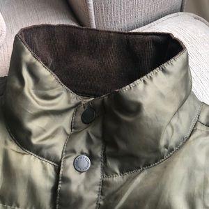 Jackets   Coats - Hippy Tree Men s Jacket 34689624cb